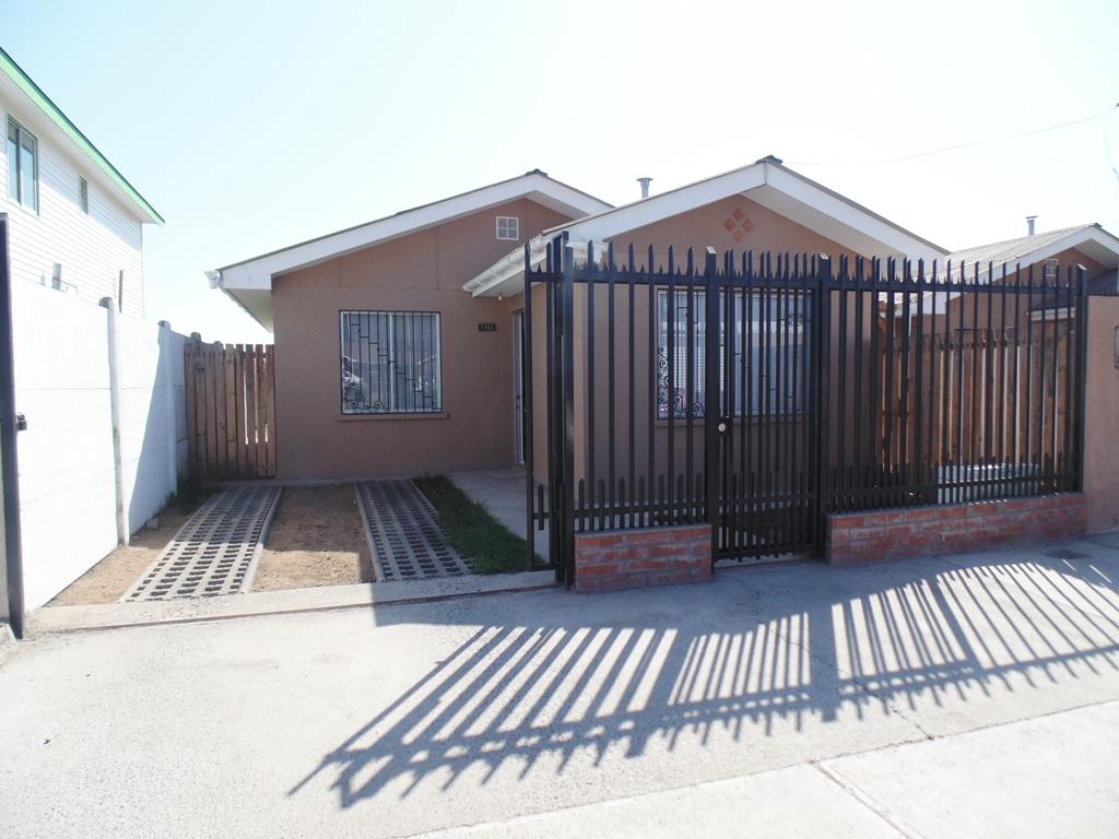 Portal de San Ramon.