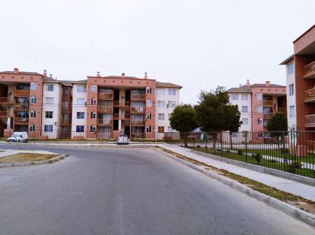DEPARTAMENTO EN ARRIENDO AVDA LIBERTAD