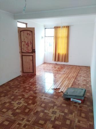 PROPIEDAD EN ARRIENDO, COQUIMBO